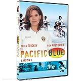 Pacific Blues Saison 1