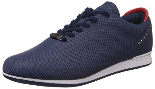 adidas-porsche-s75417-color-azul-size-406