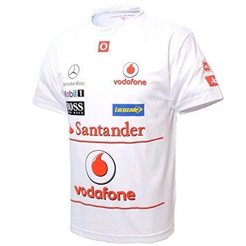 vodafone-mclaren-mercedes-2012-sponsor-t-shirt-colore-bianco