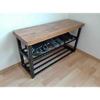 Amazon.es: Muebles Vintage: Handmade