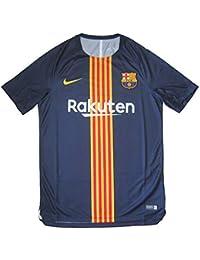 Amazon.es  Fc Barcelona Futbol - Nike  Ropa 54cdee20516