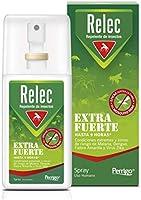 Relec Extra Fuerte Spray