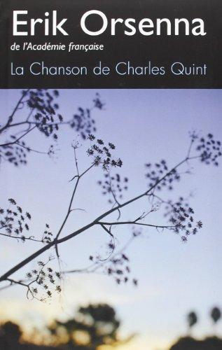"""<a href=""""/node/2067"""">La Chanson de Charles Quint</a>"""