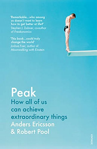 peak-how-all-of-us-can-achieve-extraordinary-things