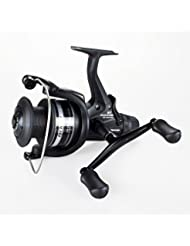 Shimano Baitrunner ST 6000 RB Freilaufrolle