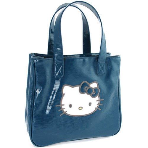 Sac à main Hello Kitty by Camomilla Bleu