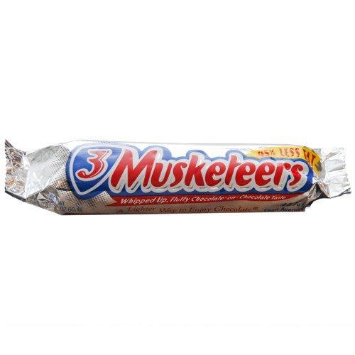 3-musketeers-bar