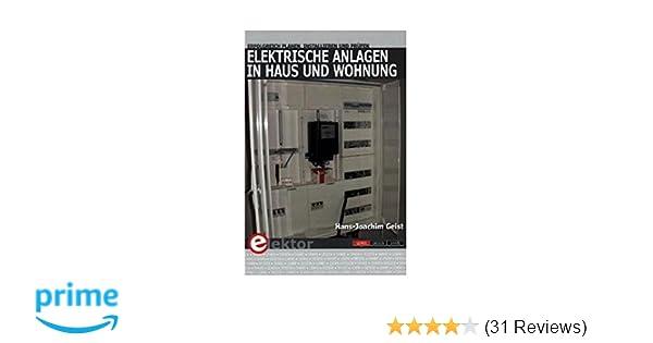 Groß Schaltplan 4 Wege Schalter Galerie - Elektrische ...