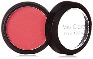 Miss Claire Single Eyeshadow, 0514 Pink, 2 g