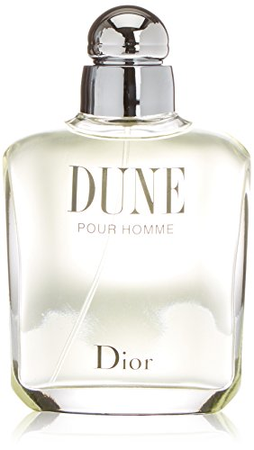 dior-dune-pour-homme-eau-de-toilette-for-men-100-ml