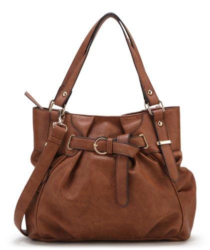 scarleton-womens-vintage-tote-bag-h124504-braun