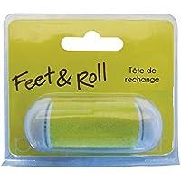 Nachfüllpack Feet & Roll Pediküre preisvergleich bei billige-tabletten.eu