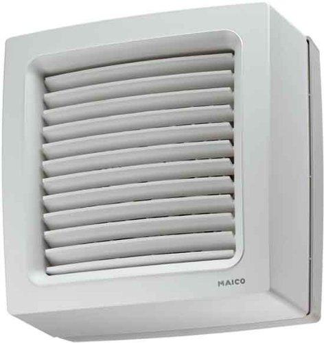 Maico Fenster Ventilator 230 V, 25 W, 240 cbm/h EVN15, 1895533