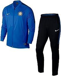 giacca Inter Milanvesti