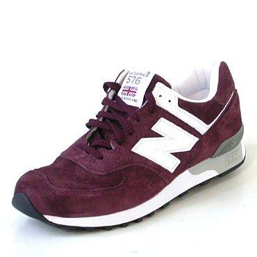 hombre-sneakers-576-made-in-england-hombre-burdeos-445