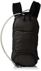 Fox Trink-Rucksack Oasis, Black, 40.6 x 22.8 x 7.6 cm,6 Liter, 11686