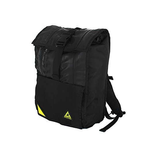 green-guru-commuter-backpack-18-liter-by-green-guru-gear