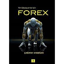 Yeni Başlayanlar için Forex