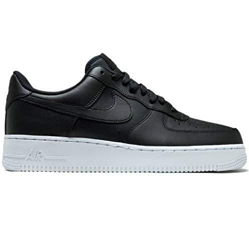 nike air force 1 07 scarpe da ginnastica uomo
