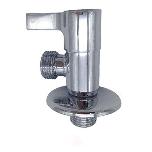 saejj-valvula-de-angulo-de-cobre-amarillo-con-separador-de-agua-interruptor-palanca