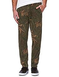 Element Conroy Cargo Pants - Camo