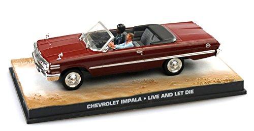 james-bond-007-chevrolet-impala-live-and-let-die-143