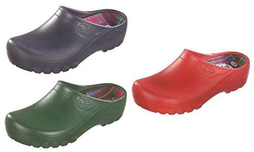 alsa-jolly-garten-clogs-damen-herren-fashion-gartenschuhe-gartenclogs-schuhe-offen-farb-und-grossen-