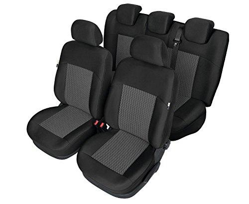 Kegel Blazusiak / Sitzbezüge PERUN XL / L-XL - Schonbezüge Universell 4D0PERUXL / L-XL04 (Honda Accord 2008-sitzbezüge)