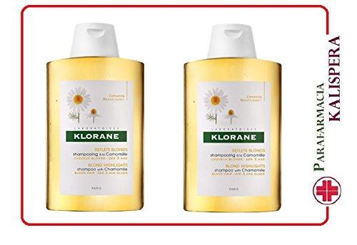 2-klorane-champu-camomila-aclarador-ed-illuminante-100-ml-bolsillo-para-pelo-rubio-o-castano-claro
