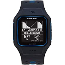 RIP CURL 2018 Search GPS Series 2 Smart Surf Watch Blue A1144