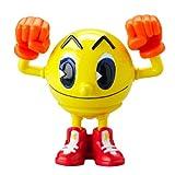 Pacman - 38901 - statuetta - Spinning Panic - 8 cm