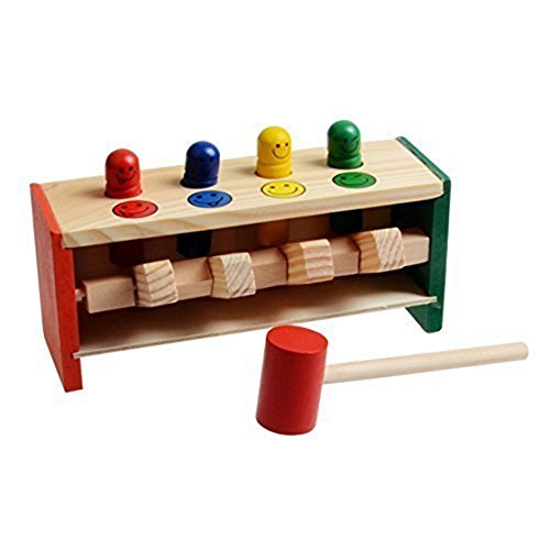Juguetes educativos - SODIALRJuguetes educativos nino