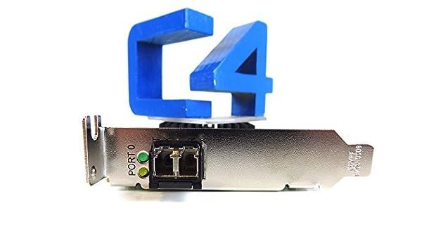 HP 81E PCI-E FC HBA DRIVER FOR WINDOWS
