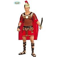 Disfraz de centurión - Estándar