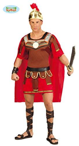 Costume carnevale/festa - costume centurion romano - uomo - taglia M