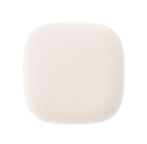Jalo Kupo 10 Rauchmelder J4A-00, 3 V, Weiß, 110 x 110 x 41,4