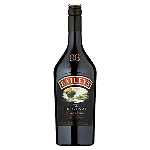baileys-irish-cream-el-original-1-litro-paquete-de-6-x-1ltr