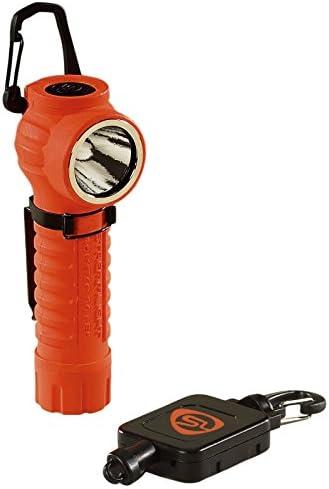 Streamlight Polytac 88832 LED con Gear Keeper, arancione B005CHXO2C B005CHXO2C B005CHXO2C Parent   bello    Ideale economico    On Line  6fe908