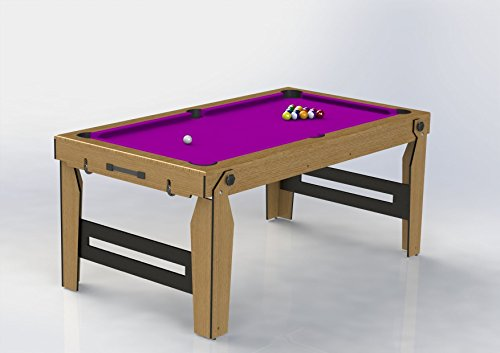 bce-5ft-razor-rolling-lay-flat-pool-table