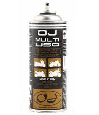 oj-jm0620-multi-verwendung-spray-mehrzweck-schmiermittel-400-ml