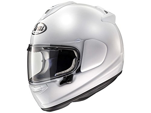 Casco Arai chaser-x Diamond Moto Negro, Extra Large