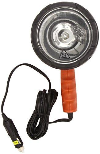 Preisvergleich Produktbild Black + Decker BDSL300 Stablampe Halogen 12 V H3 25 W