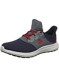 Adidas Men's Raden M Running Shoes