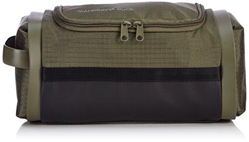mandarina-duck-maleta-verde-verde-142frn0110k