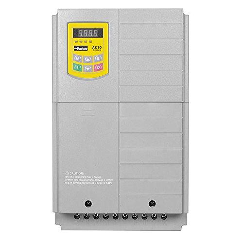 frequenzumrichter-ac10-parker-10g-45-0320-bn-3ph-400v-15kw-32a