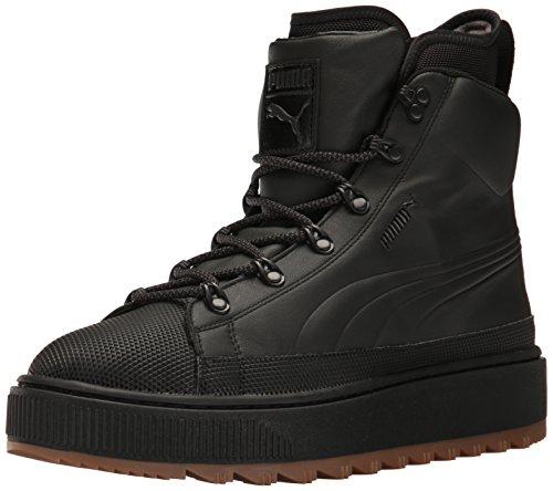 PUMA-Mens-the-Ren-Boot-Walking-Shoe