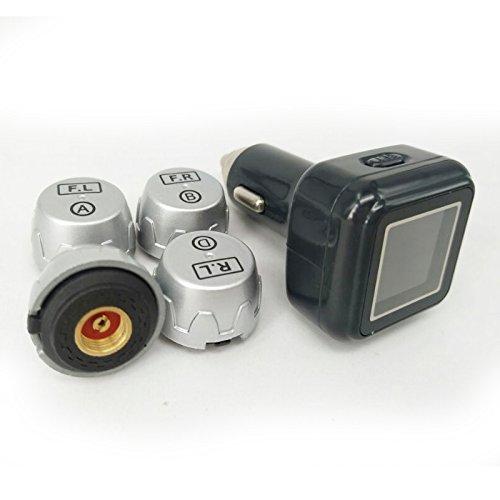Kunfine-Smart-auto-TPMS-sistema-di-monitoraggio-della-pressione-dei-pneumatici-digitale-con-display-LCD-accendisigaro-auto-sistemi-di-allarme-di-sicurezza-esterna