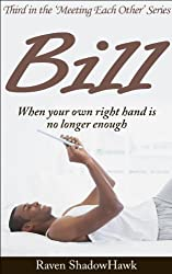 Bill (Meeting Each Other Book 3)
