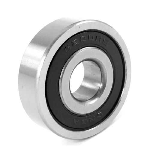 sourcingmap-6200rs-recambio-rollerblade-rodamiento-rigido-de-bolas-de-30-mm-x-10-mm-x-negro-9mm