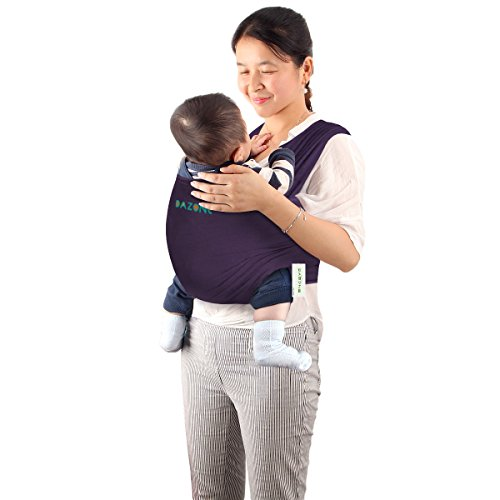 dazoner-echarpe-de-portage-pour-transporter-enfants-bebe-nouveau-ne-a-175kg-3-ansviolet